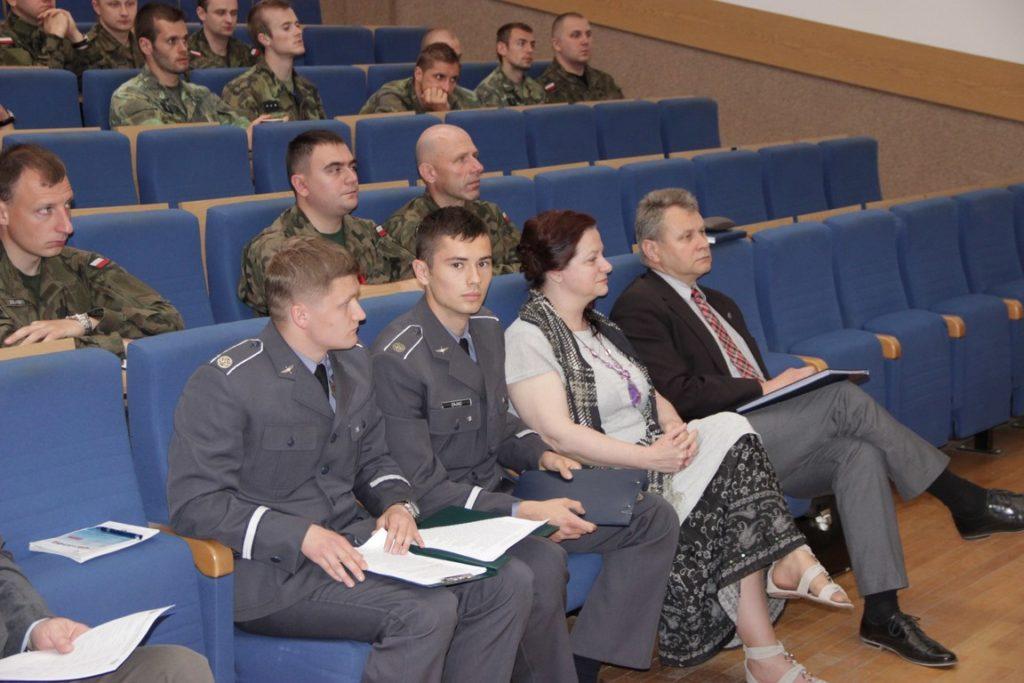 01.06.15 Seminarium WSOSP, MSP gen. Stanisław Skalski (11)