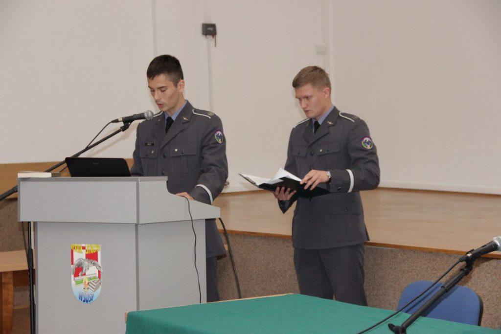 01.06.15 Seminarium WSOSP, MSP gen. Stanisław Skalski (17)