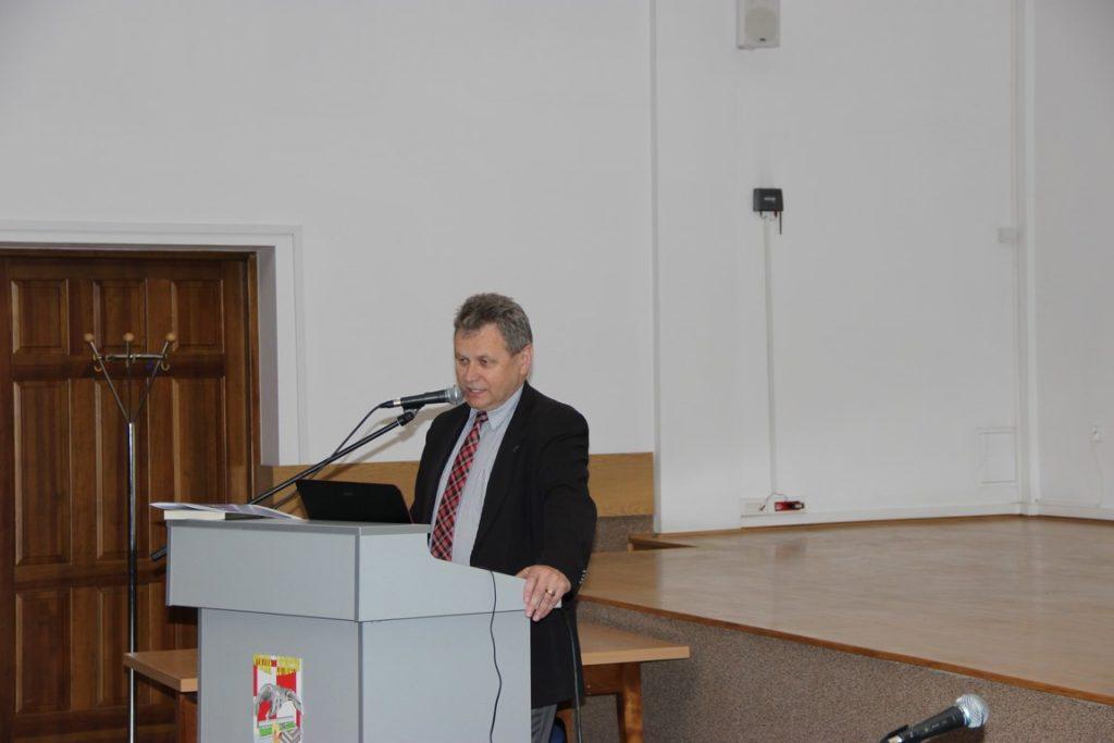 01.06.15 Seminarium WSOSP, MSP gen. Stanisław Skalski (20)