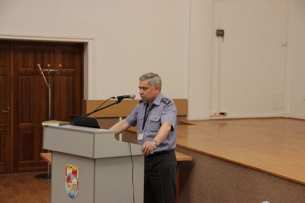 01.06.15 Seminarium WSOSP, MSP gen. Stanisław Skalski (7)