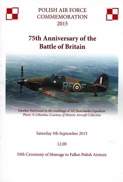 75 rocznica Bitwy o Anglię0001.jpg strona