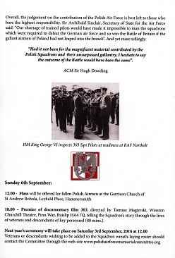 75 rocznica Bitwy o Anglię0008.jpg strona