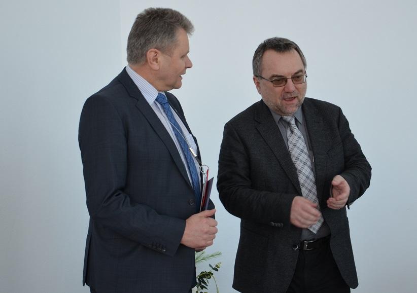 Porozumienie o współpracy(2)