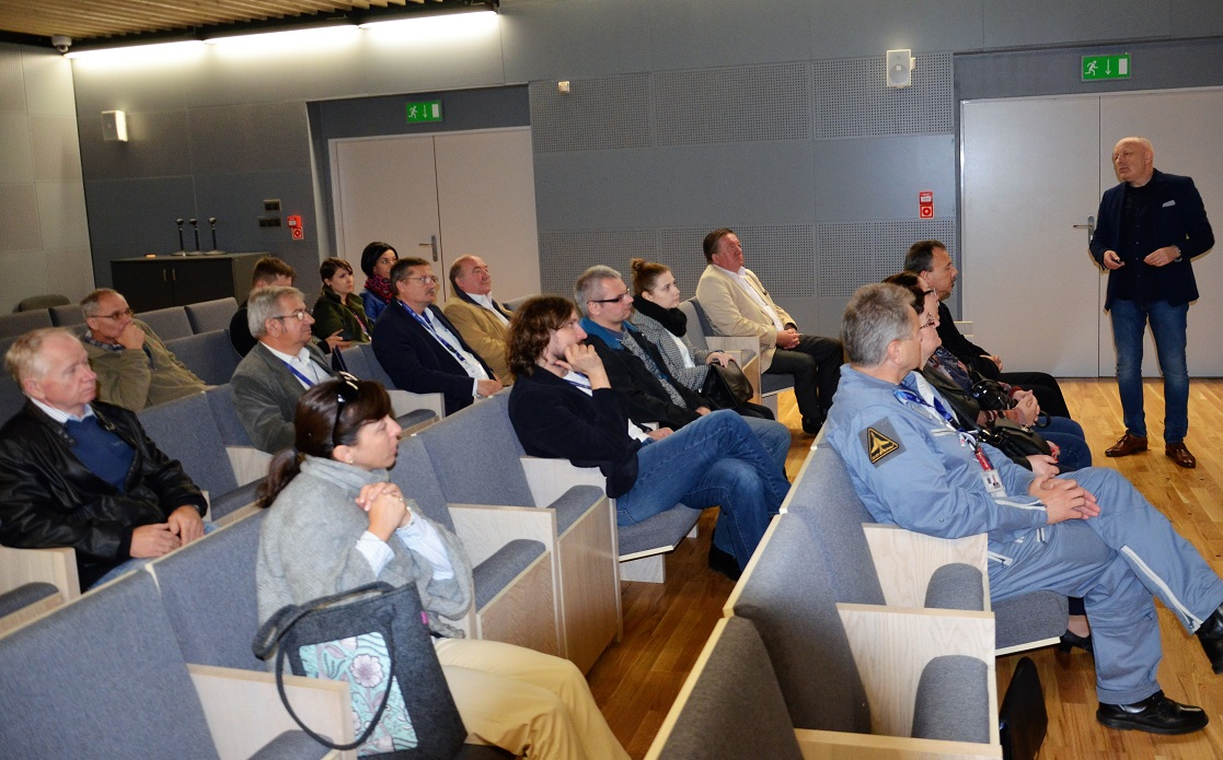 ii-dzien-konferencji-przeszlosc-dla-terazniejszosci-mgr-wieslaw-wysok-panstwowe-muzeum-na-majdanku-22-09-2016