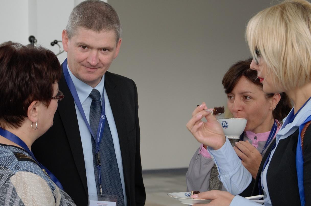 konferencja-w-muzeum-sil-powietrznych-przeszlosc-dla-terazniejszosci-rozmowy-kuluarowe-22-09-2016
