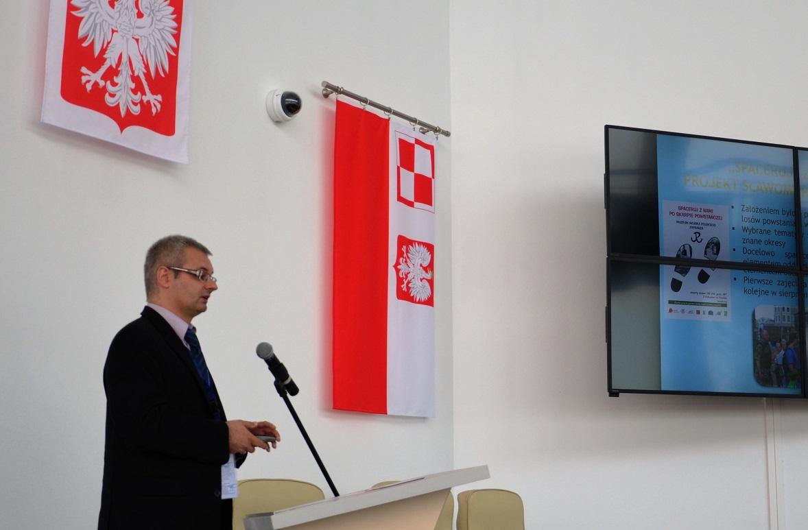 konferencja-w-muzeum-sil-powietrznych-przeszlosc-dla-terazniejszosci-dr-jaroslaw-godlewski-22-09-2016