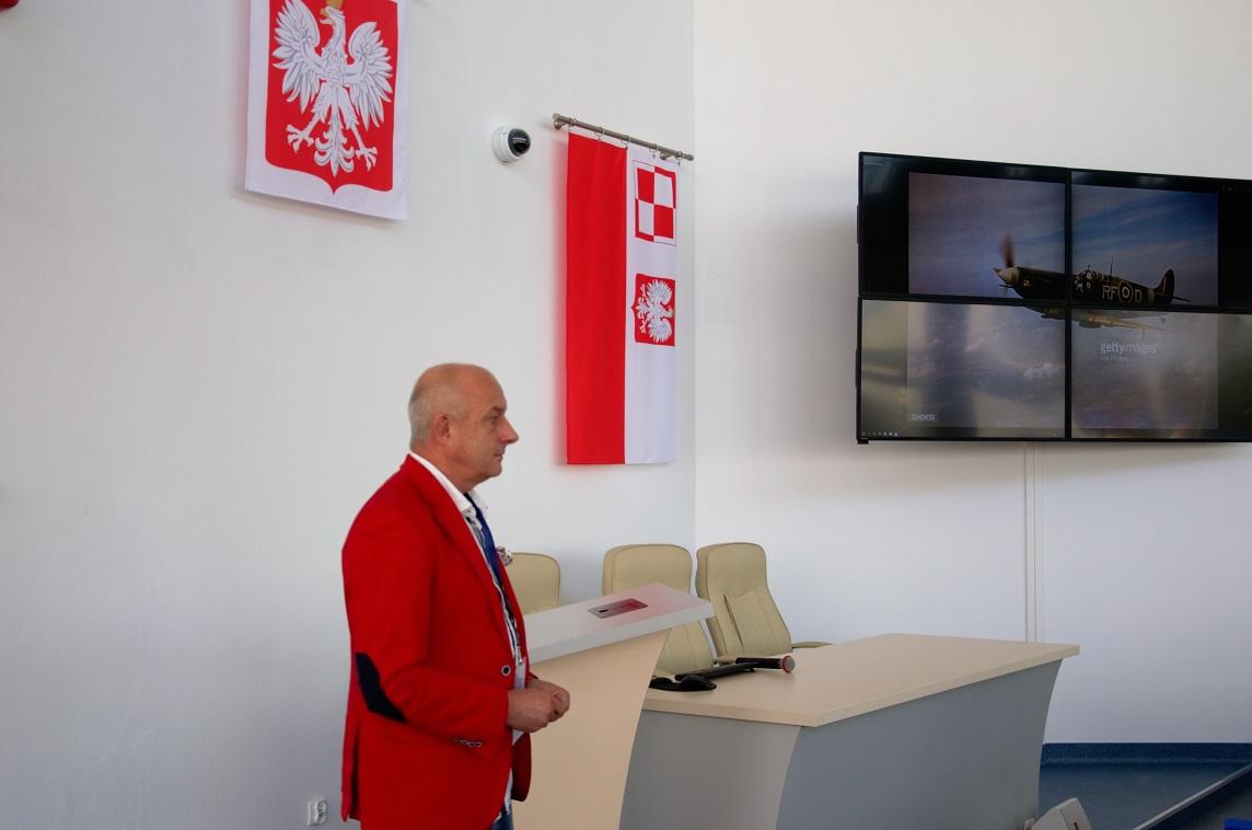 konferencja-w-muzeum-sil-powietrznych-przeszlosc-dla-terazniejszosci-prof-andrzej-olejko-22-09-2016
