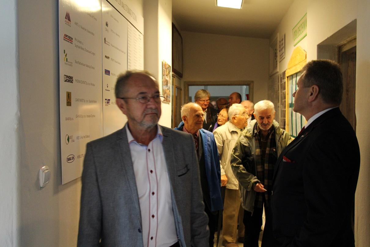 otwarcie-izby-historii-i-pamieci-lzn-wroclaw-2