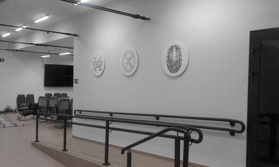 rozbudowa-wystawy-stalej-w-muzeum-obrony-przeciwlotniczej-koszalin-2