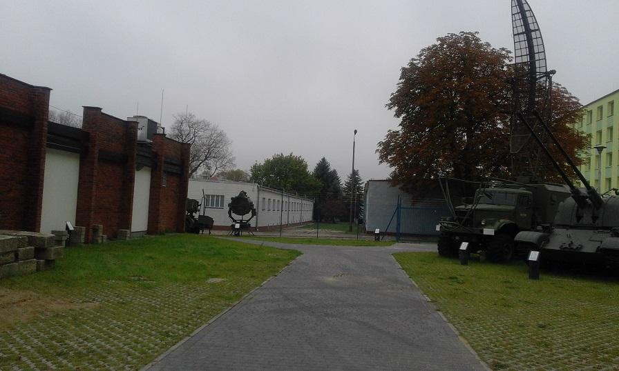 rozbudowa-wystawy-stalej-w-muzeum-obrony-przeciwlotniczej-koszalin-miejsce-na-nowe-obiekty