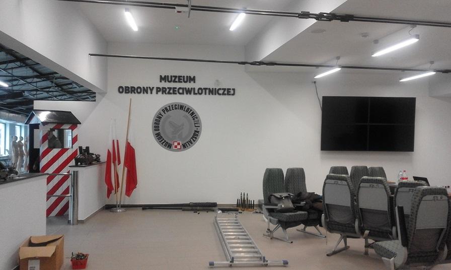 rozbudowa-wystawy-stalej-w-muzeum-obrony-przeciwlotniczej-koszalin