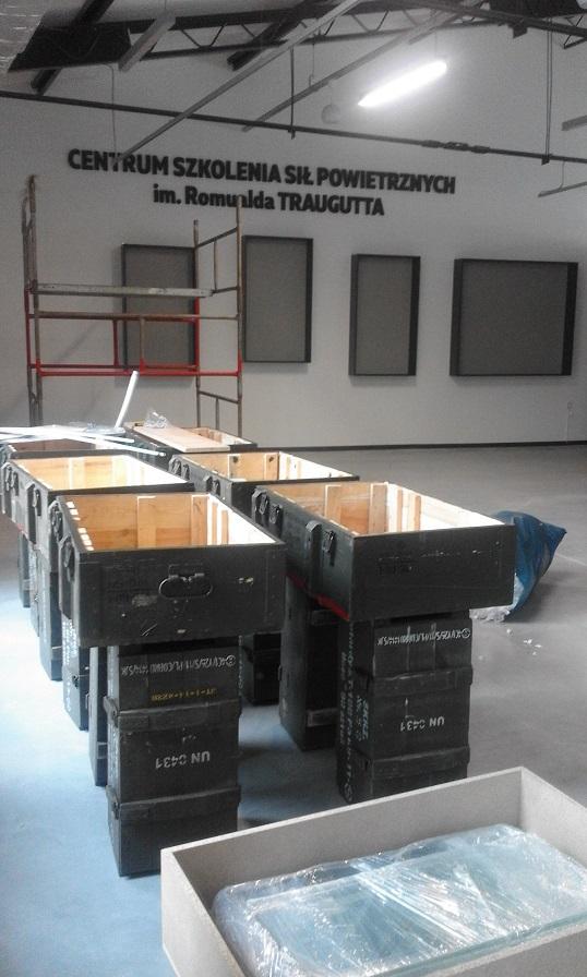 rozbudowa-wystawy-stalej-w-muzeum-obrony-przeciwlotniczej-koszalin6