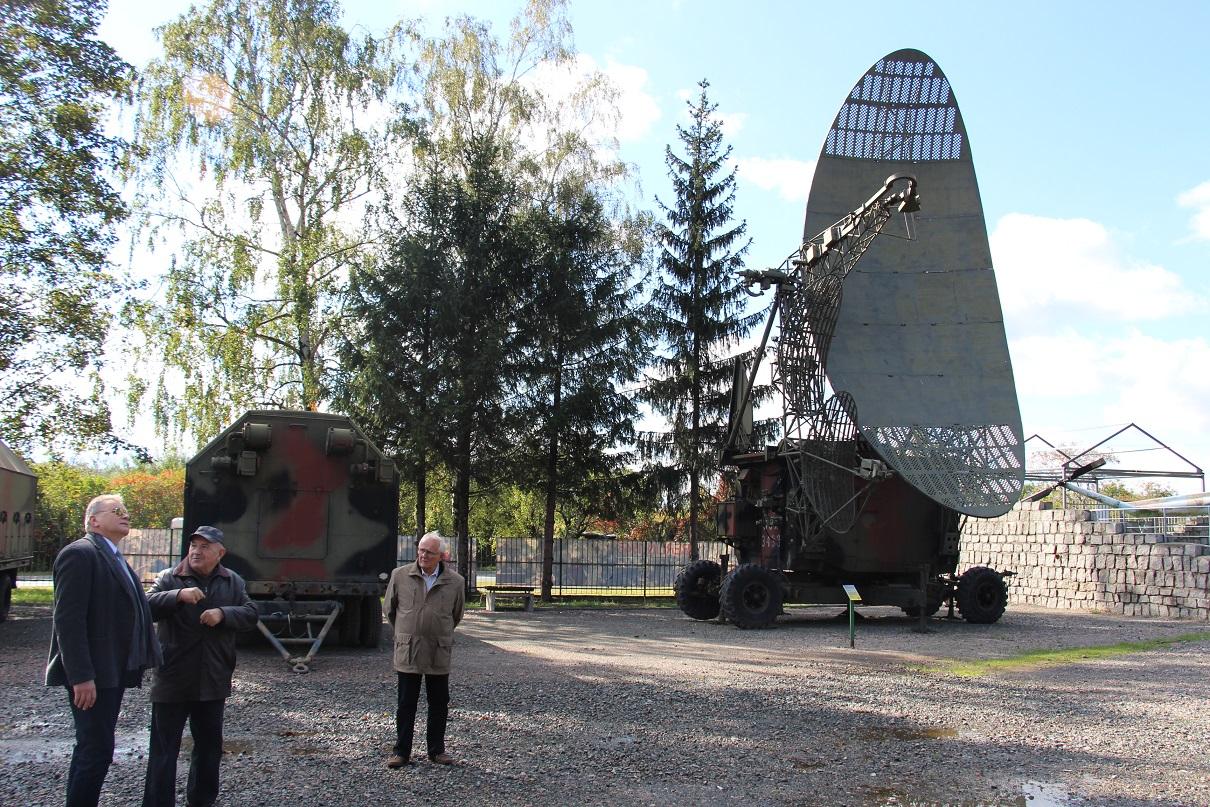 skansen-uzbrojenia-wojska-polskiego-w-jeleniej-gorze