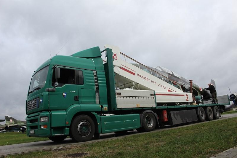 10blogtransport-ts-11-iskra-nr-1226-muzeum-sil-powietrznych-w-deblinie-6