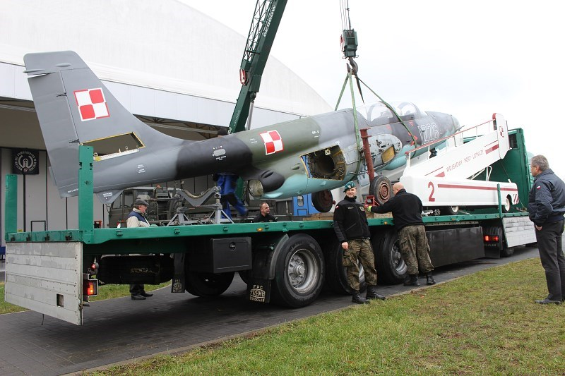 10blogtransport-ts-11-iskra-nr-1226-muzeum-sil-powietrznych-w-deblinie-9