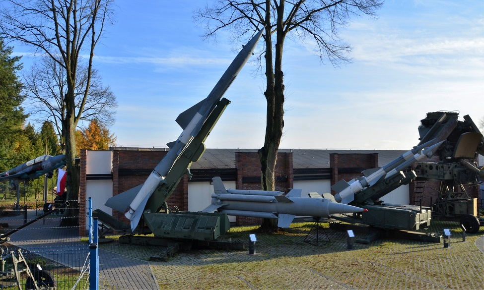 ekspozycja-plenerowa-muzeum-obrony-przeciwlotniczej-w-koszalinie