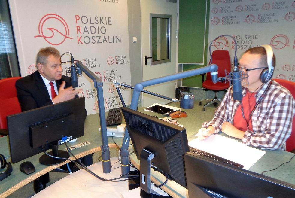 gosc-poranny-w-polskim-radio-koszalin