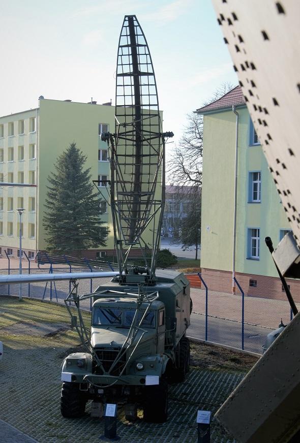 prw-9-zofia-muzeum-obrony-przeciwlotniczej-w-koszalinie