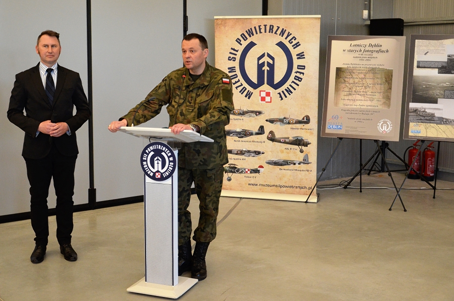 Przedstawicieli-Muzeów-Oraz-Grup-Rekonstrukcyjnych-Działąjących-Na-Rzecz-Obronności-Państwa