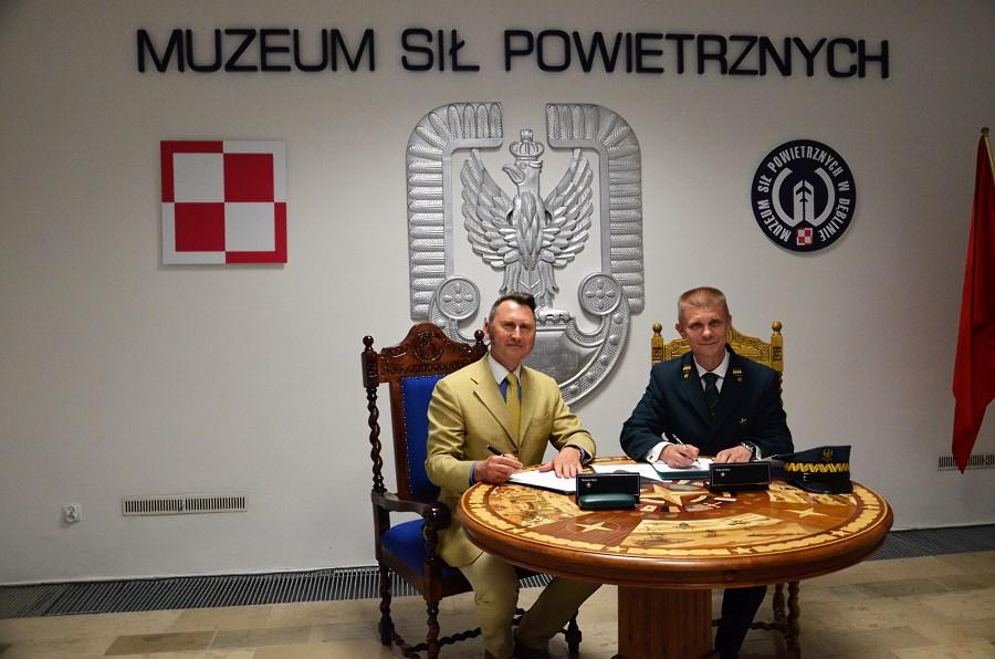 Podpisanie umowy MSP_ KM(2)